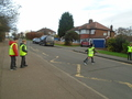 Road safety Woburn & Coppice(35).JPG