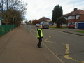 Road safety Woburn & Coppice(39).JPG