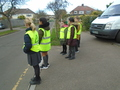 Road safety Woburn & Coppice(42).JPG
