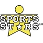sports-stars-logo-twitter.jpg