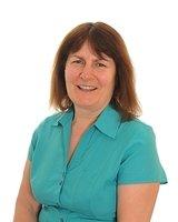 Ludmila Morris<br>Headteacher<br>Safeguarding Lead