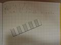 baldocks maths measure bodies 014.JPG
