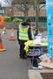 road safety 24.11.17 073.JPG