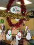 Christmas decorations (1).JPG