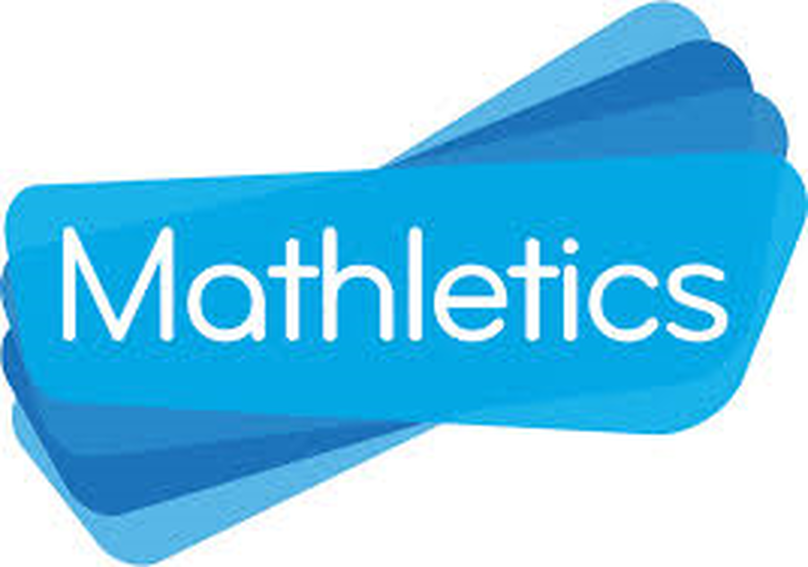 Mathletics Login