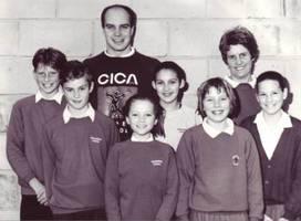 1992-10-21-superschools1.JPG