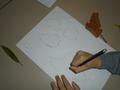 Art drawing leaves (1).JPG