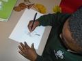 Art drawing leaves (4).JPG