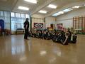Performing workshop (1).JPG