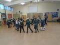 Performing workshop (2).JPG