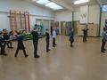 Performing workshop (5).JPG