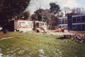 1996-02-hutdemolition2.JPG
