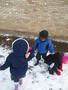 Snowballing<br>