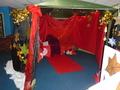 Christmas fair 2017 (18).JPG