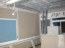 2009-02-23-musicroom-02.JPG