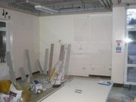 2009-02-23-musicroom-03.JPG