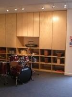 2009-03-30-musicroom-02_000.jpg