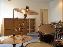 2009-03-30-musicroom-01_000.jpg