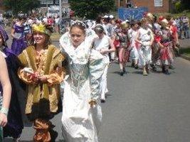 2009-06-13-carnival-02a.jpg