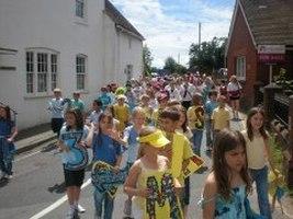 2009-06-13-carnival-01_000.jpg