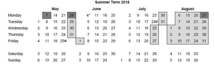 summer term.jpg