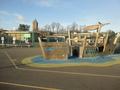 Playground boat.JPG