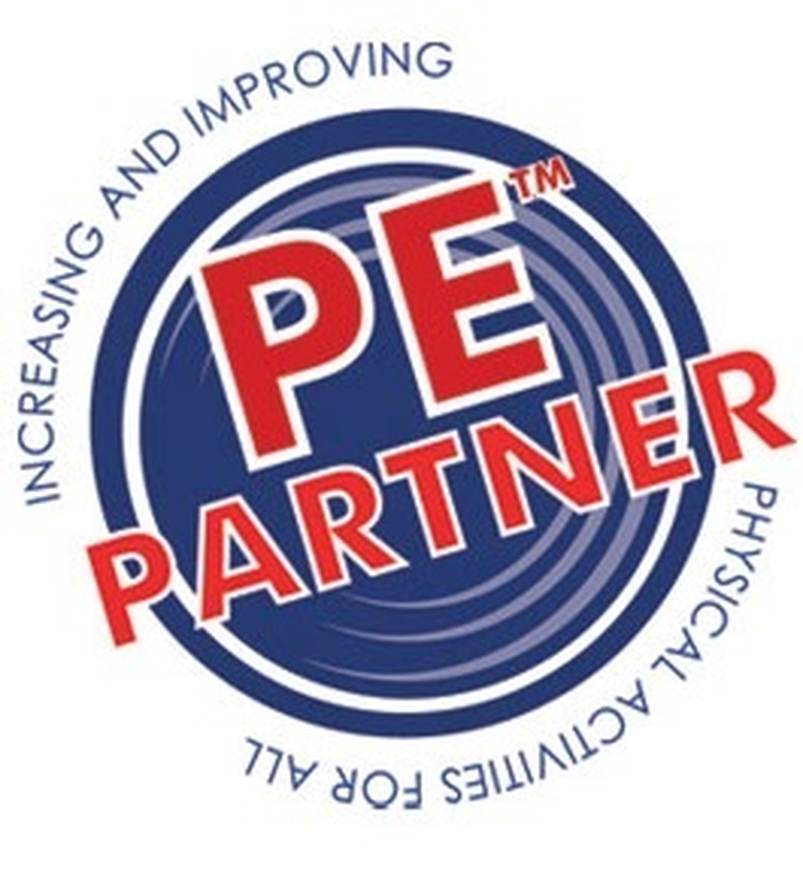 Link to PE Partner
