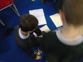 Maths Measuring (3).JPG