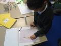 Maths Measuring (11).JPG