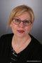 Mrs DiggleDeputy HeadteacherSEND and Safeguarding lead
