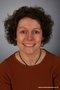 Mrs Ashton<p>Year 6</p><p>KS2 Co-Ordinator</p>