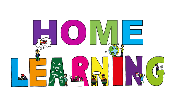 All Souls C of E Primary School - Home Learning