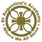 Image result for st augustine's academy dunstable