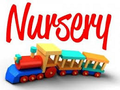 Nursery Wraparound Care