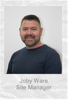 joby Ware.jpg
