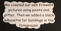 Y1&2 Firework display info Dec17.jpg