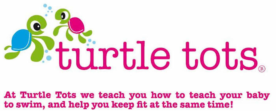 Download the Turtle Tots leaflet here.