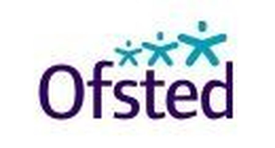 Click on Ofsted logo for link to Performance tables