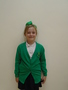 Year 2<p>Grasshoppers Class</p>