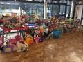 chritsmas fair 2.jpg