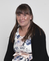 Francesca Bahoum- Class Teacher