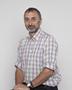 David Lamoon- Class Teacher