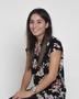 Rachel Sawley- Class Teacher