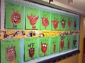 Rudolph pictures