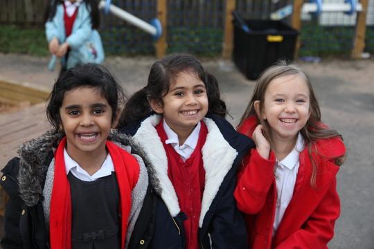 483c94514 Kestrels  Field Primary School - Home