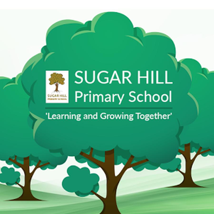 Sugar Hill Primary School Sugar Hill Latest News