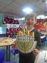 Celebrating Hanukkah (1).JPG