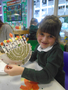Celebrating Hanukkah (2).JPG