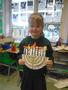 Celebrating Hanukkah (4).JPG