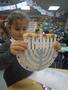 Celebrating Hanukkah (7).JPG